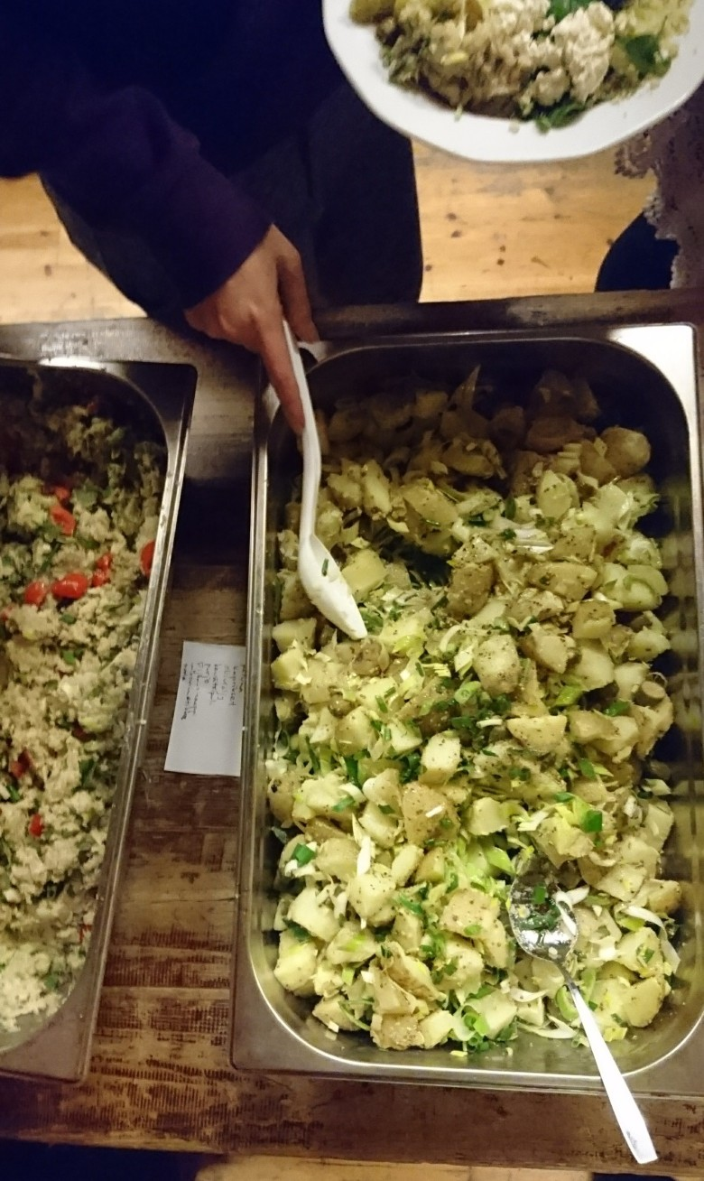 perunasalaatti-2